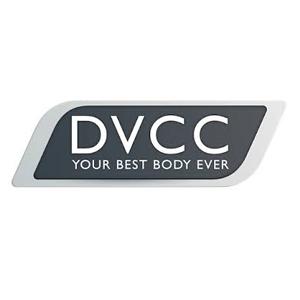 DVCC gym network