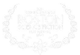 img_logo_boston_science_fiction_festival.png