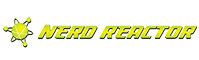 img_review_logo_nerdreactor.png