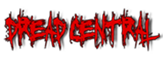 img_review_logo_dreadcentral.png