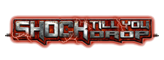 img_review_logo_shocktillyoudrop.png