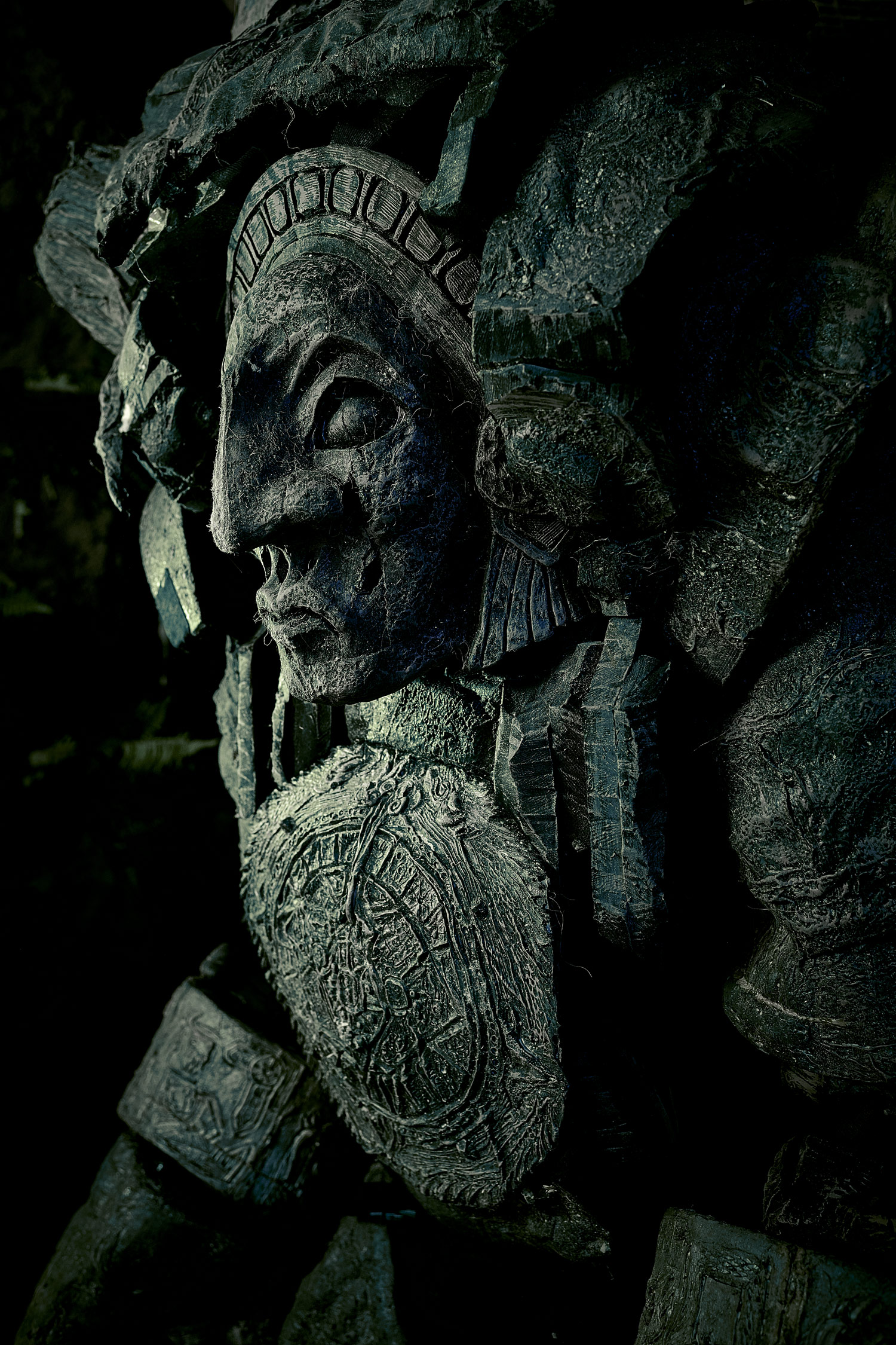 DBB_DPK_Mayan_statue.jpg