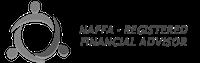 NAPFA logo.png