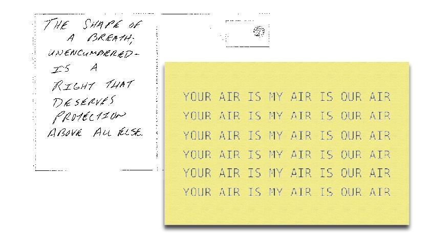 Insta+postcards-05.jpg