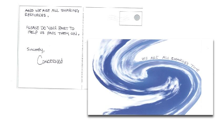 Insta+postcards-01.jpg