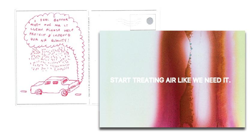 Insta+postcards-03.jpg