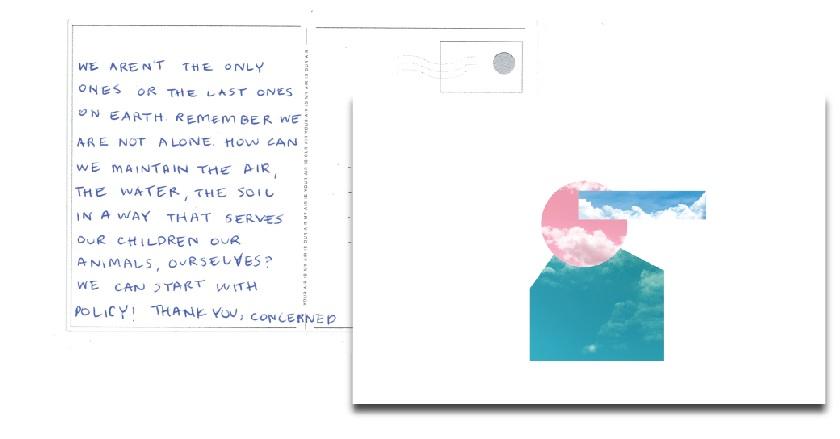 Insta+postcards-02.jpg