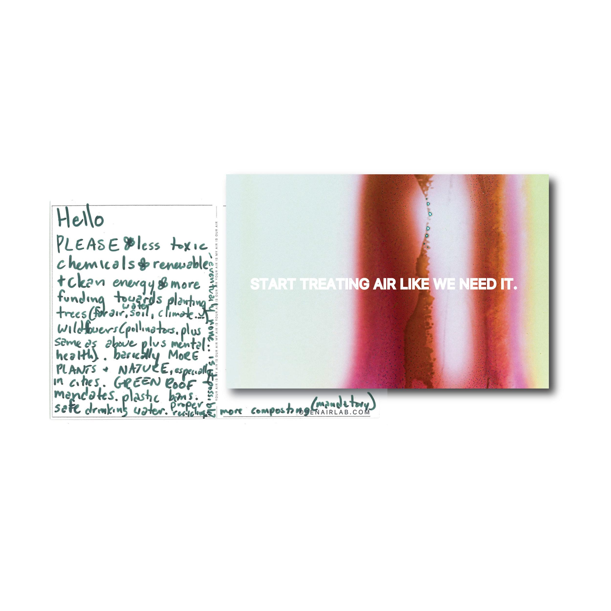 Insta Postcards 2-02.jpg