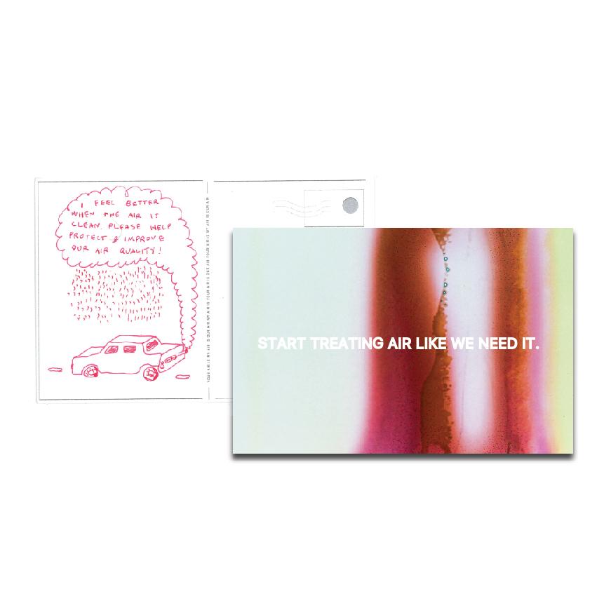 Insta postcards-03.jpg