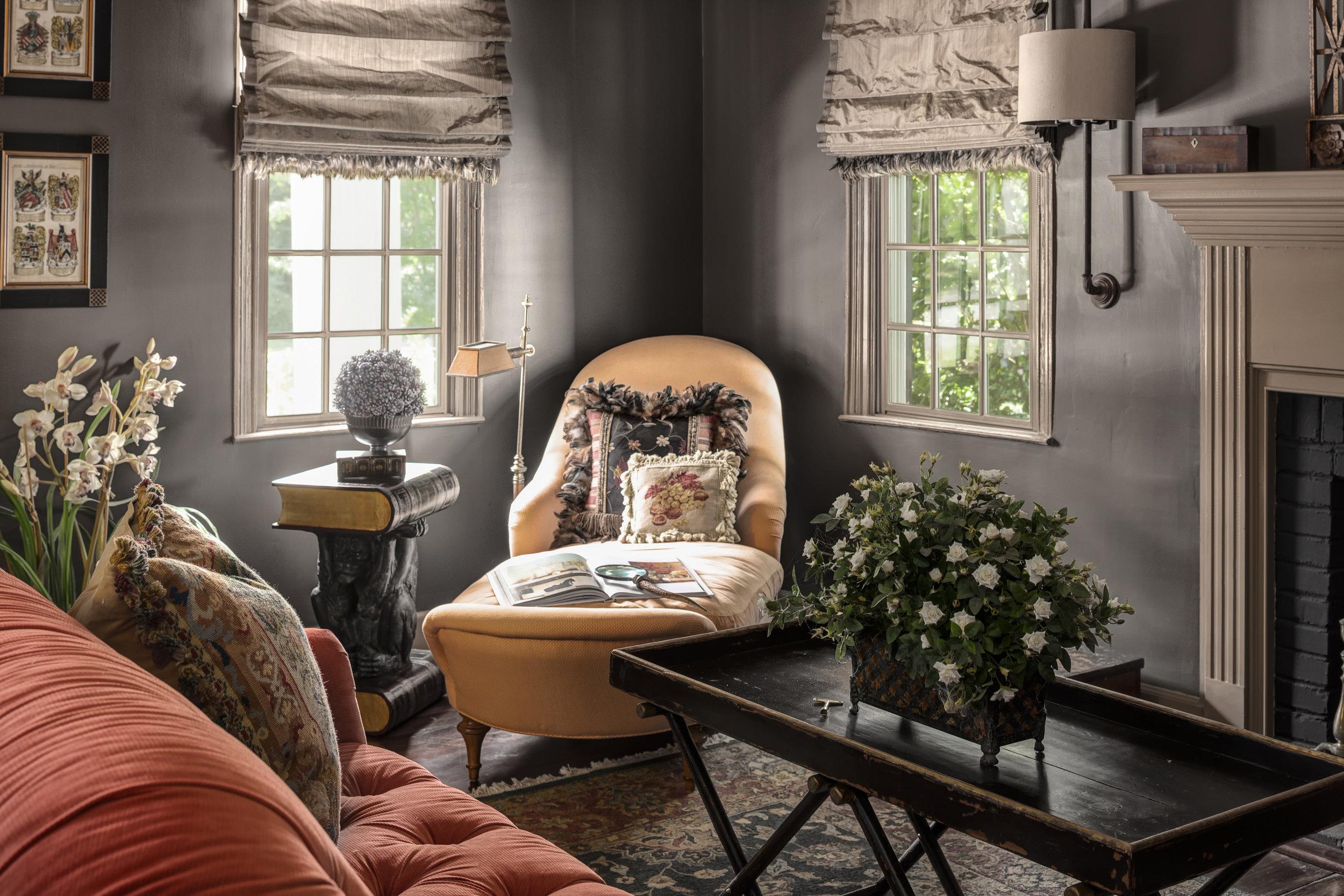 Interior_04_Parlor.jpg