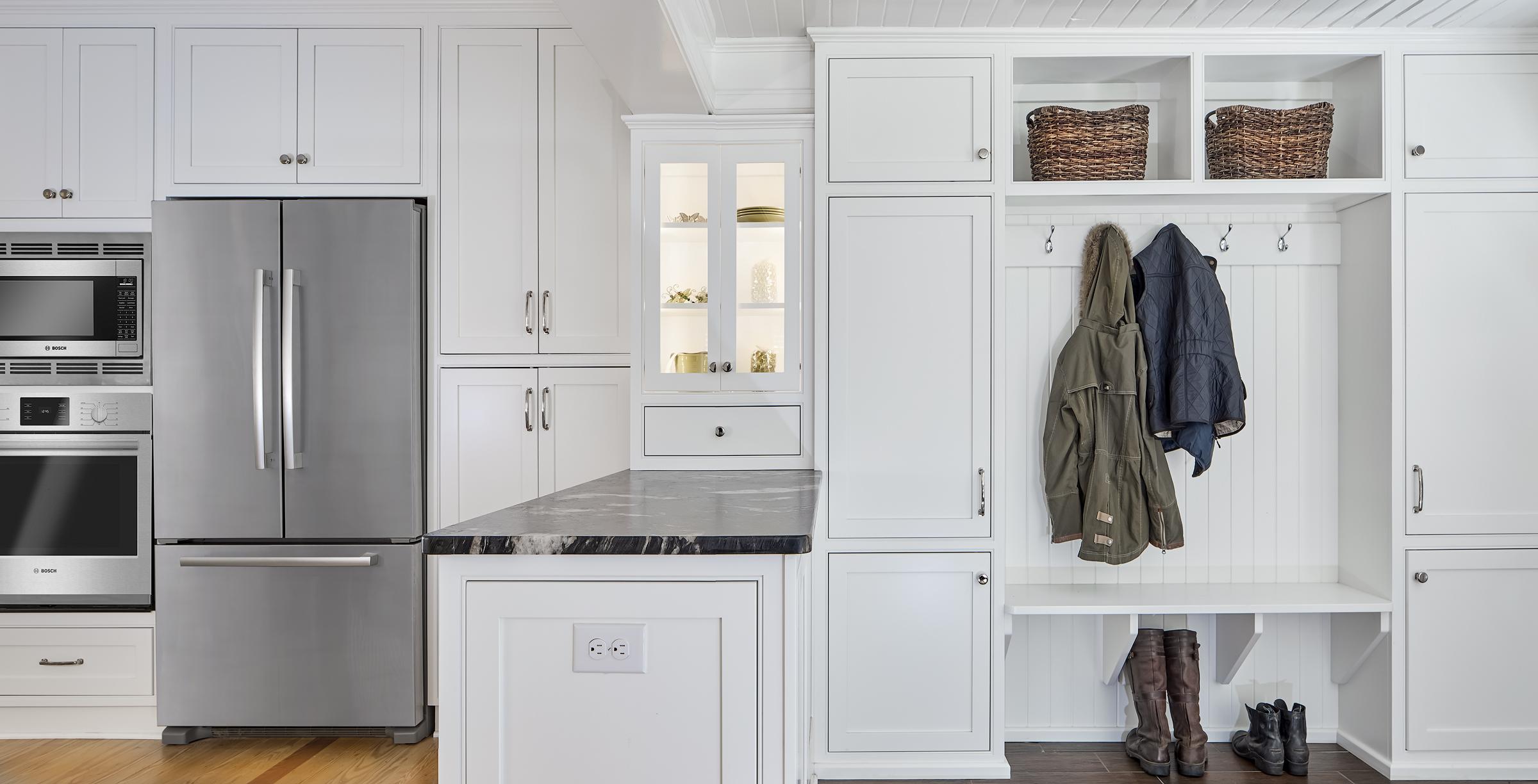 Kitchen-Wall-Web.jpg