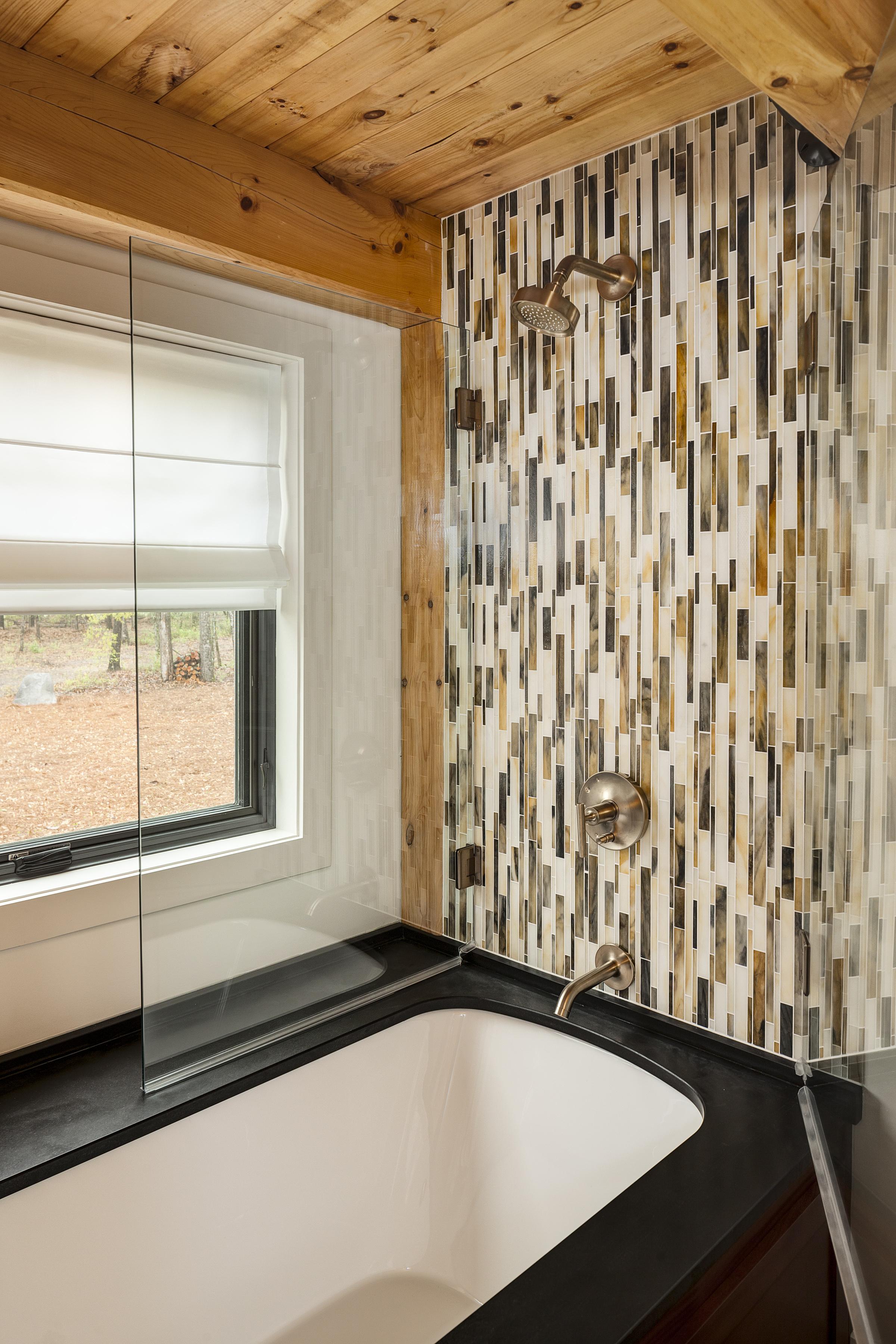 Interior_Bath_01.jpg