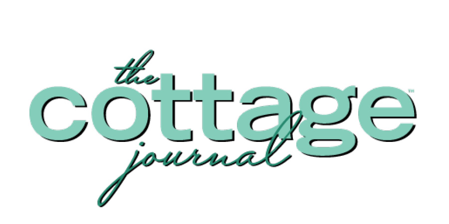 TheCottageJournal_Logo.jpg