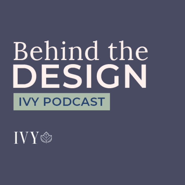 BehindTheDesignPodcast.jpg