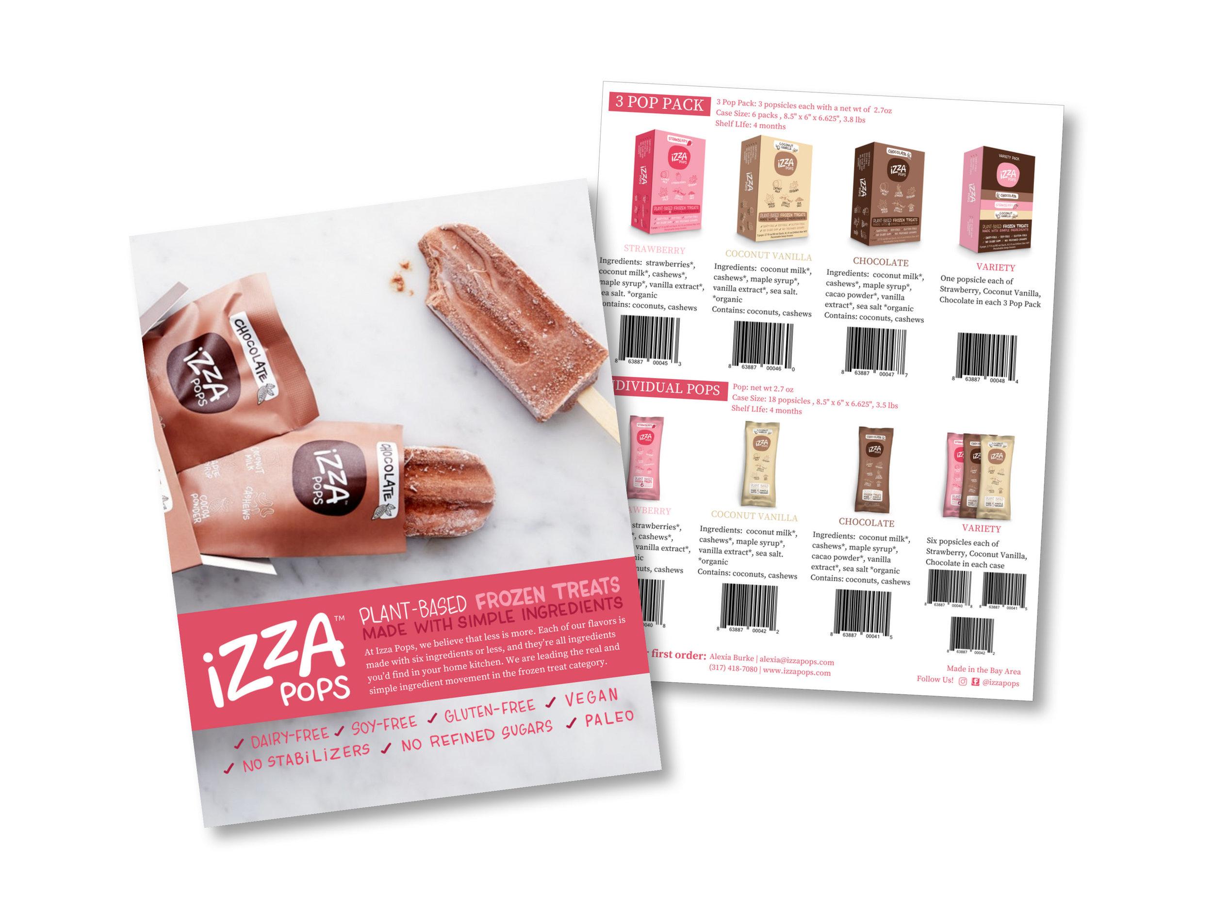 lisa-cox-studio-izza-pops-sell-sheet.jpg