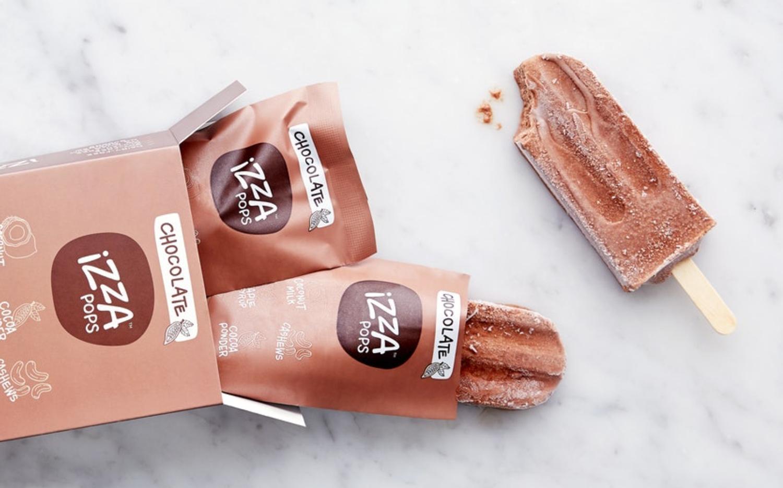Izza-Pops-CPG-Packaging-Design.jpg