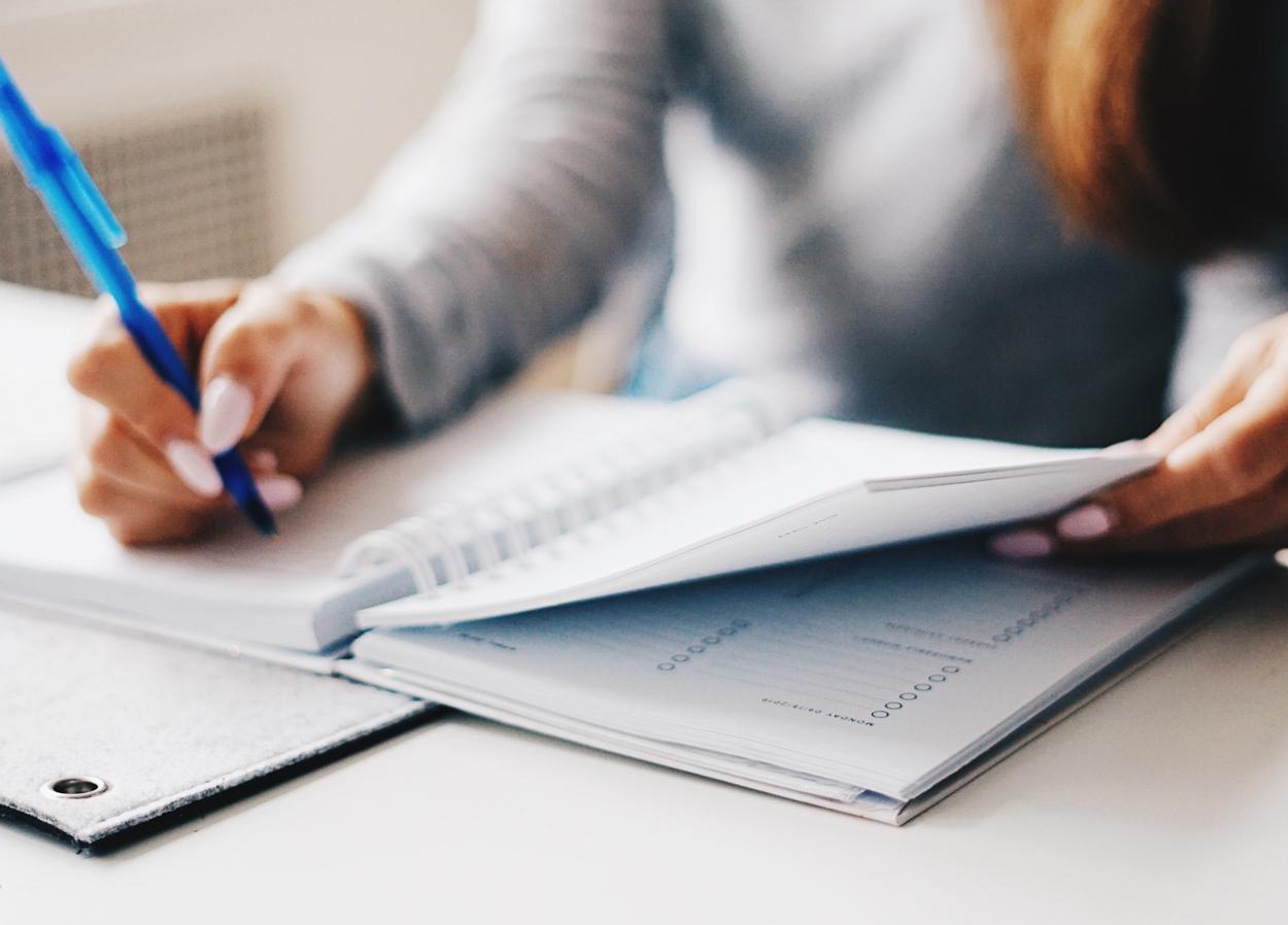 Girl-writing-in-notebook.jpg