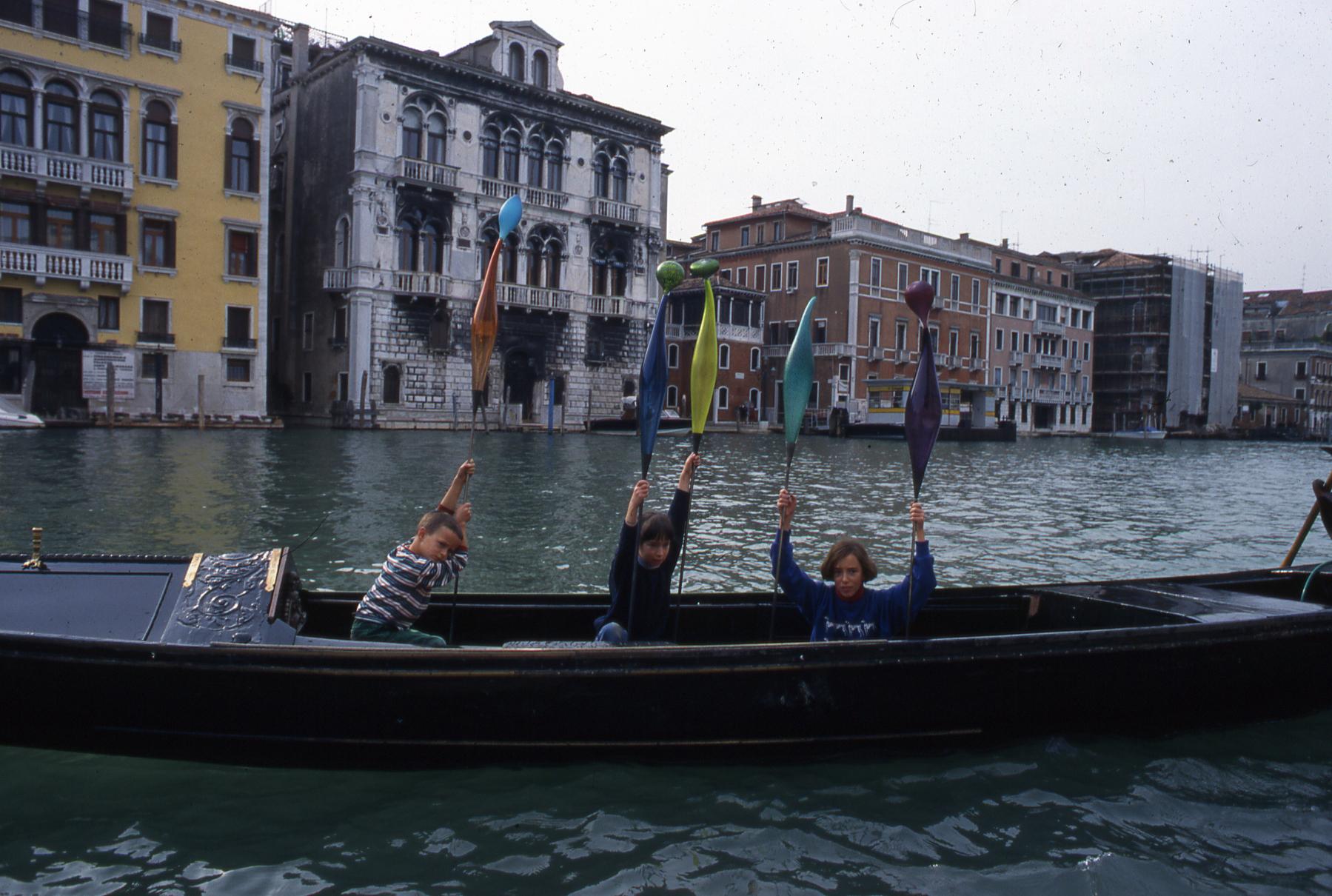 Gondola grand canal copy.jpg