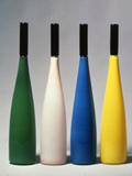 Bottles .jpg