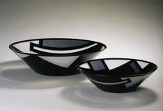 Aztec Bowls - Rosenthal