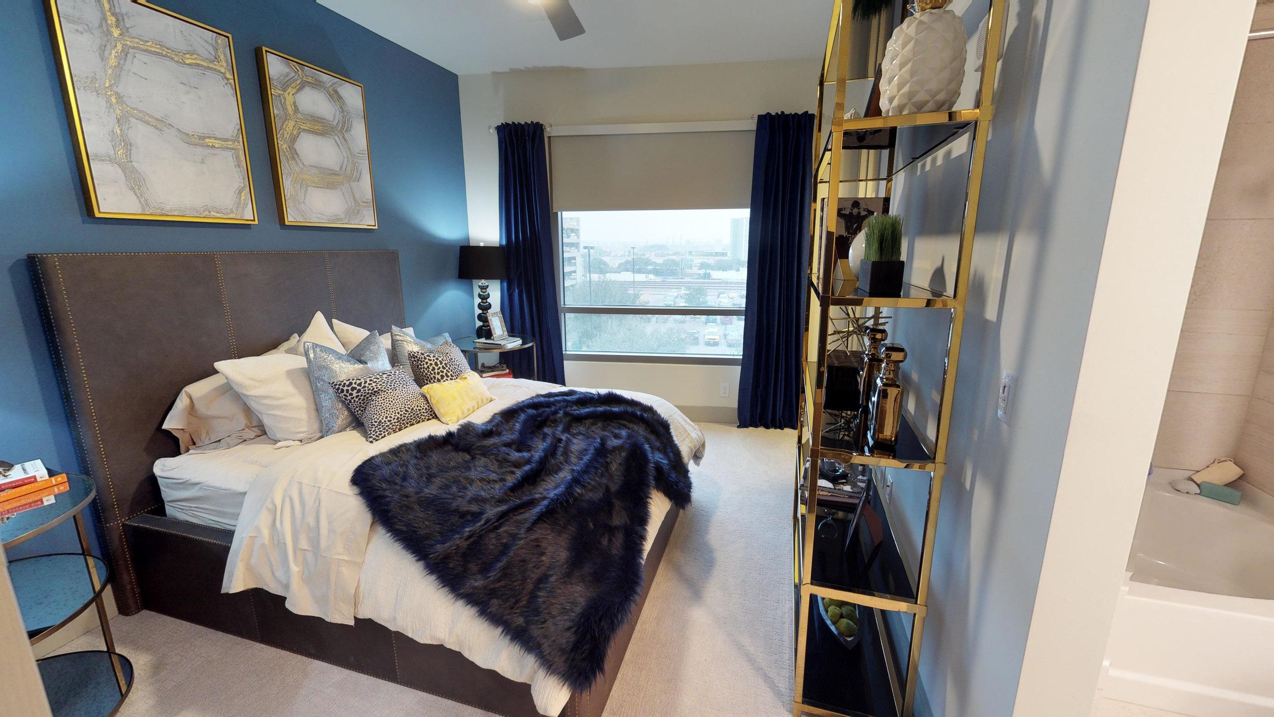 The 23 One Bedroom Model Home (9) (1).jpg
