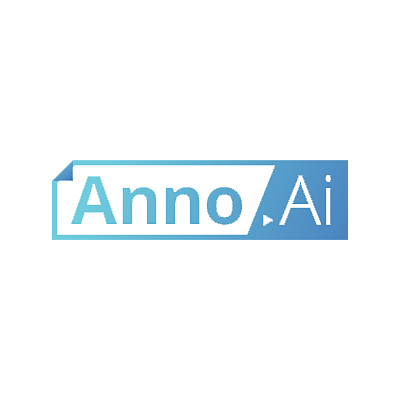 Machine Learning - Training data annotation   AI training data platform that enables quick, self-service curation of the quality training data needed to increase the precision of ML models - allowing domain experts within a company to annotate data.