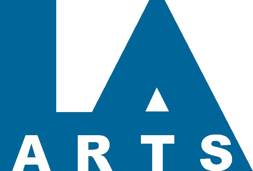 LA-Arts-Logo-2015-RGB-2.png