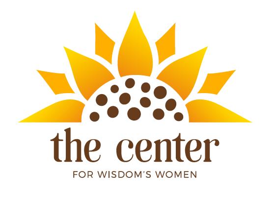 New-CWW_Logo_v3.png