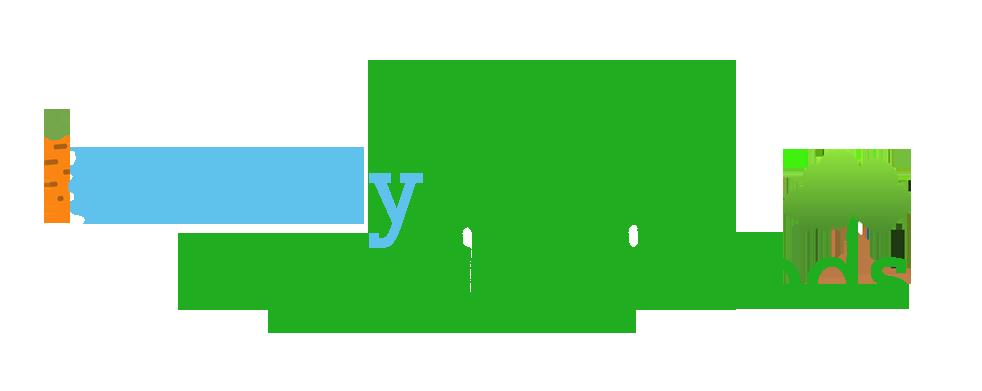Healthy Neighborhoods.png
