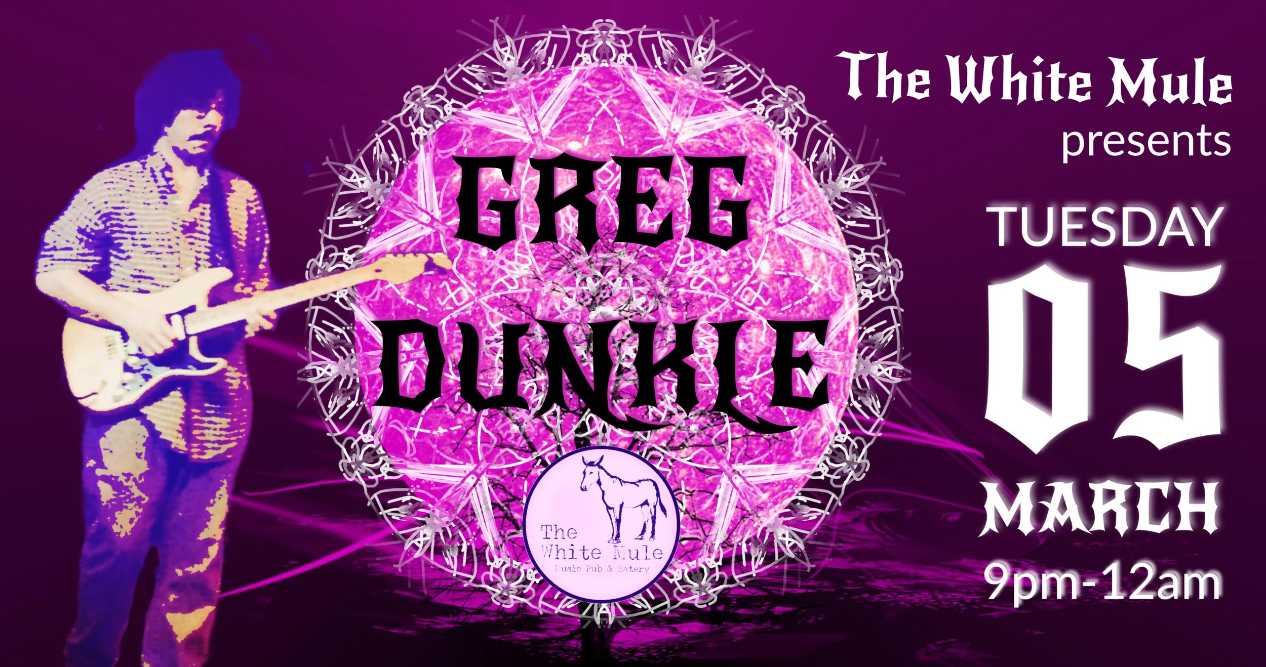 Greg-Dunkle