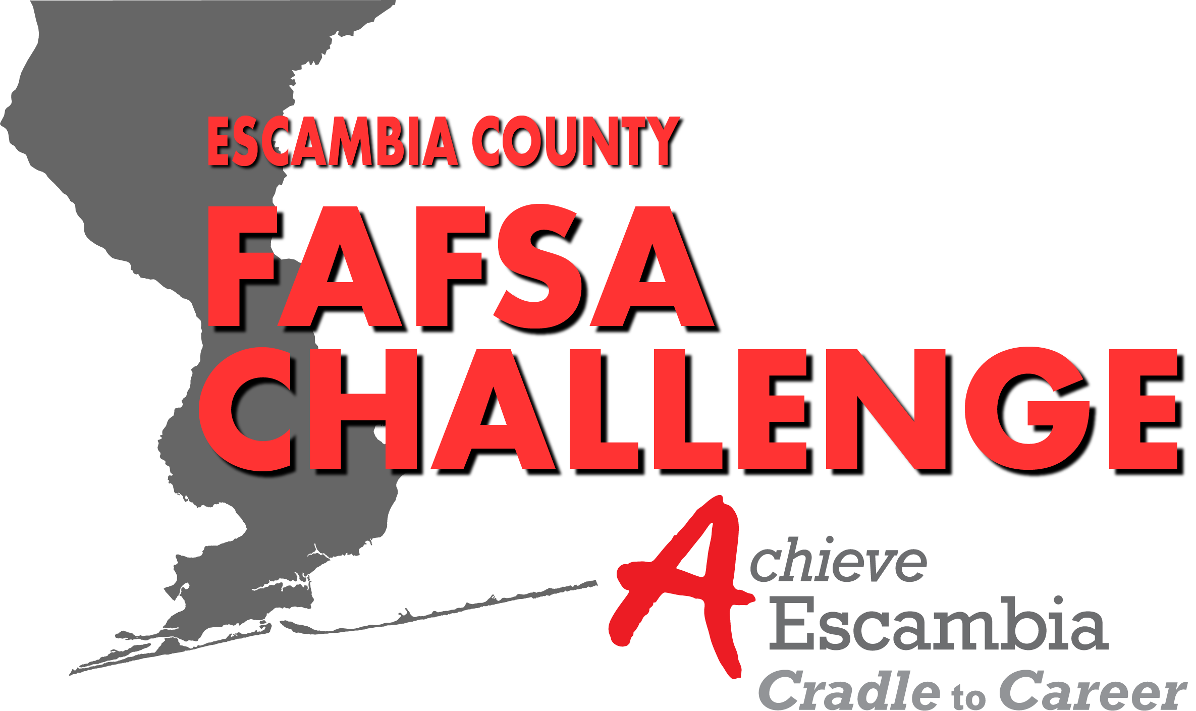 FAFSA_Challenge_Achieve_Escambia_Logo_White_Background1.png