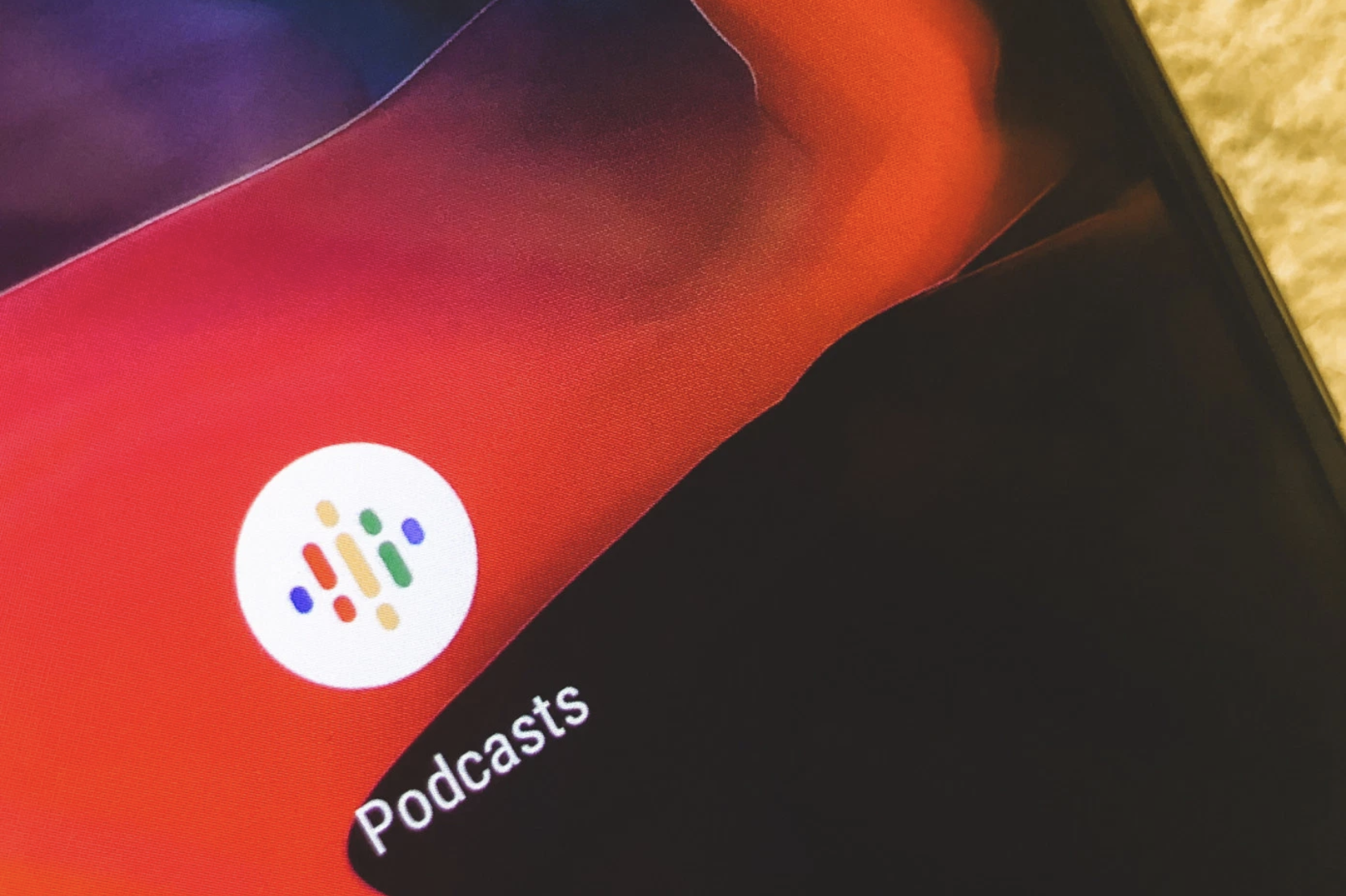 Tech Crunch - GOOGLE LAUNCHES ACCELERATOR TO INCREASE DIVERSITY IN PODCASTINGOCT 4, 2018