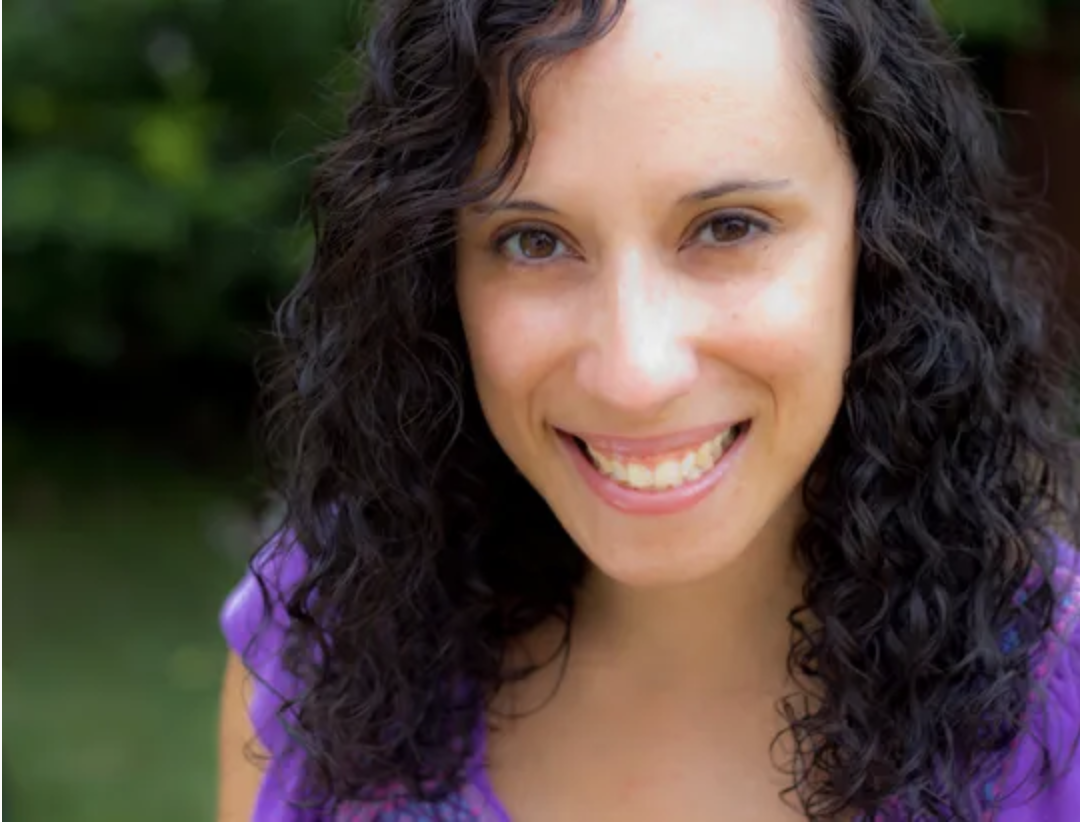 North Jersey.com - BLOOMFIELD WRITER BRINGS TIME TRAVEL AND PUERTO RICAN HISTORY TO CHILDREN THROUGH PODCASTSEP 12, 2019