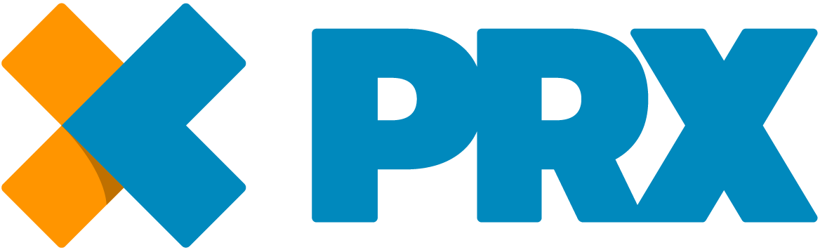 PRX_Marks_Full_Color_Horizontal.png