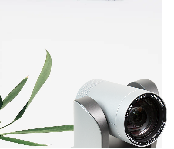 USB Cameras - Our high-definition cameras offer beautiful image quality, with integrated microphones and a wide range of outputs. Powerful and user-friendly, they're a great addition to your meeting room or classroom.
