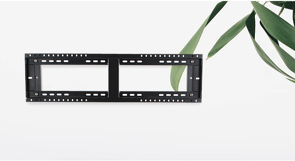 Display Mounts & Stands - Cost-effective, commercial-grade wall mounts and portable carts. Offering a variety of installation options for TVs and displays.