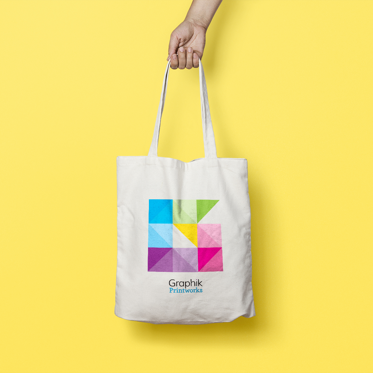 GP_Canvas-Tote-Bag-MockUp.jpg