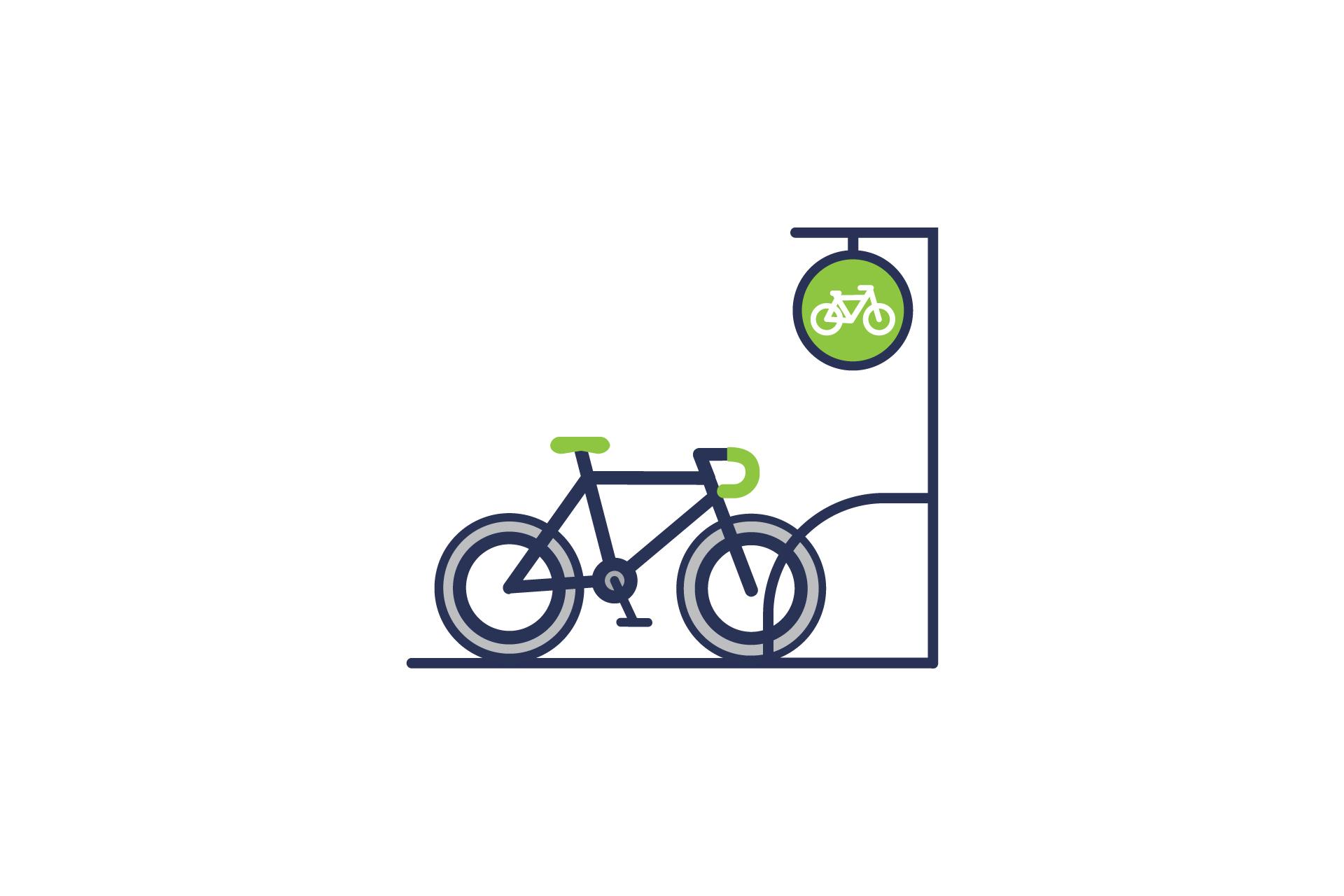 POTH_Bike.jpg