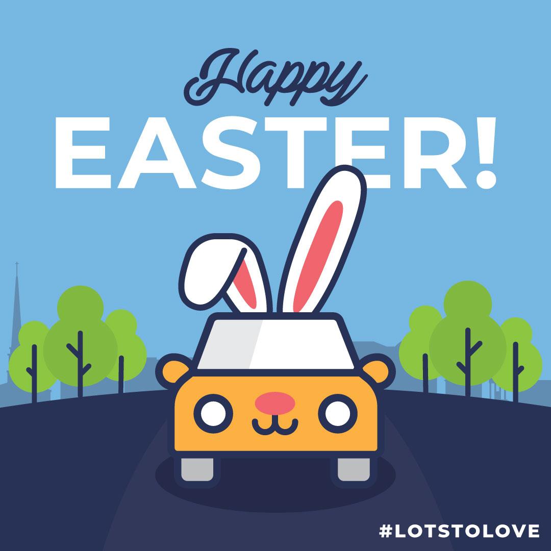 POTH_SocialMedia_Easter.jpg