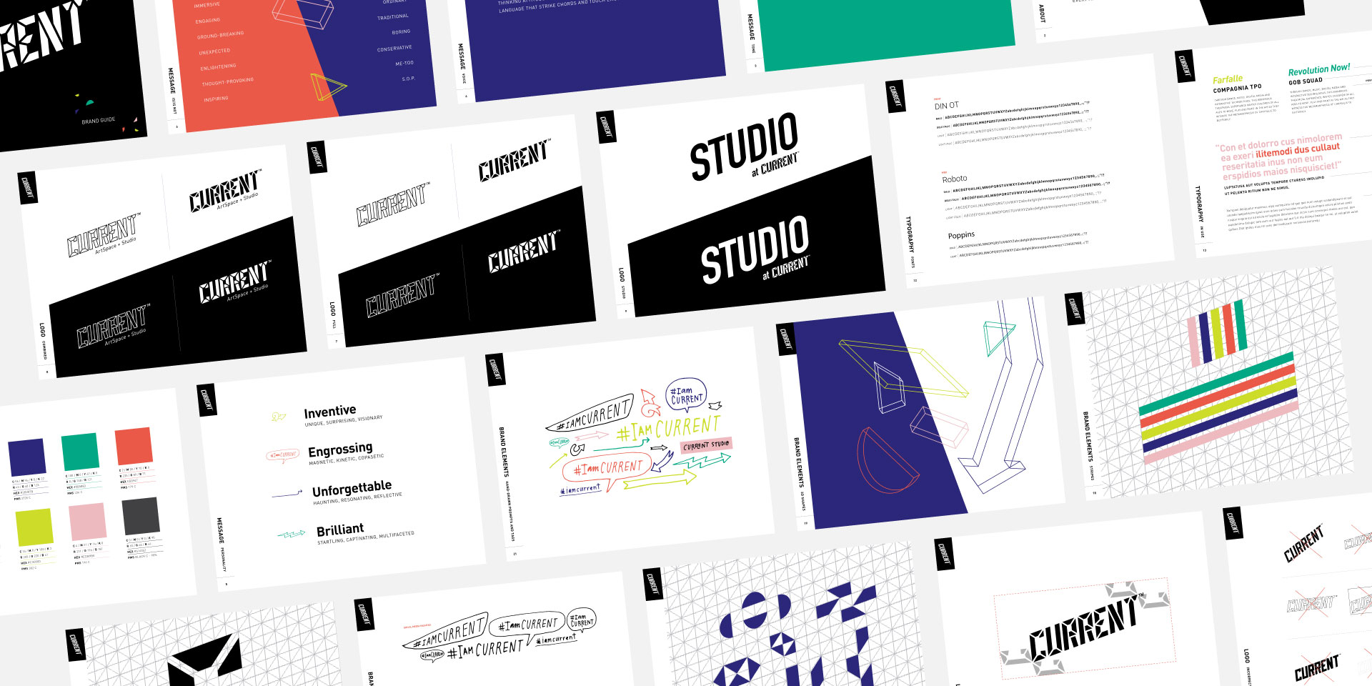 CURRENT_Brand-Guide_Side.jpg