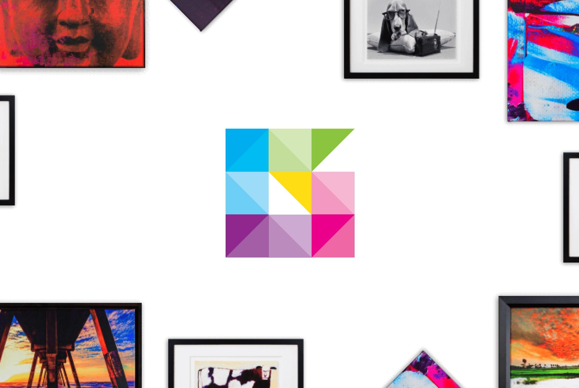 Graphik Printworks - Branding & Web Design