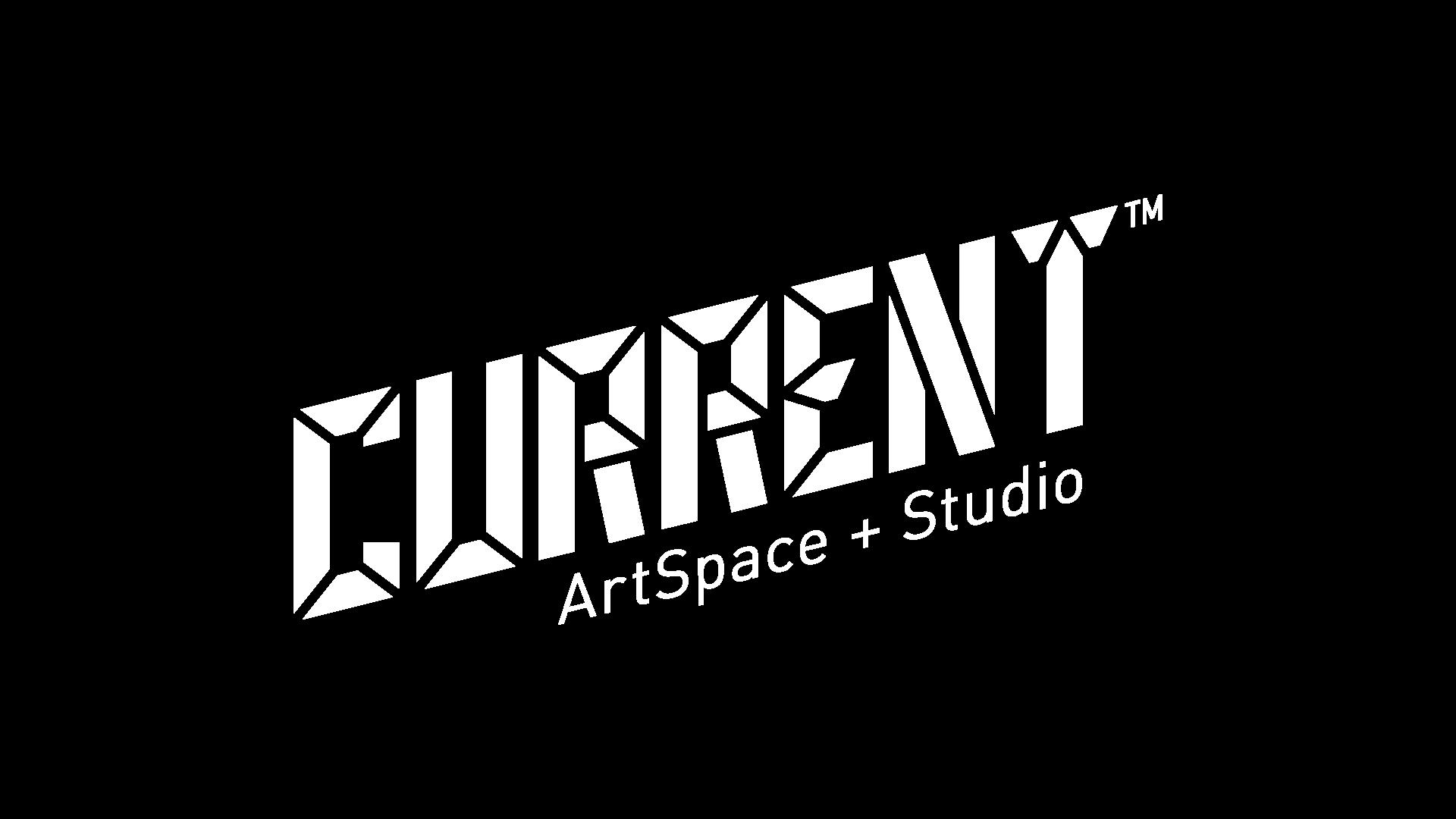 CURRENT_Logos_2.png
