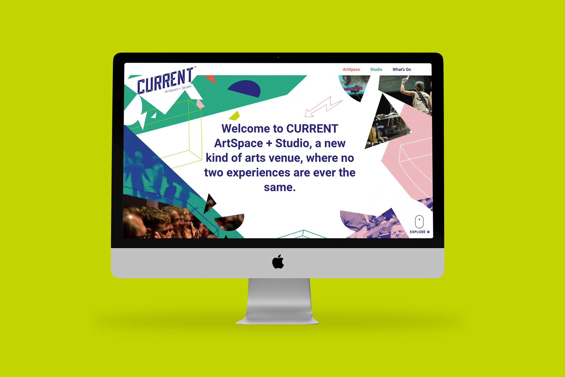 Current_Website.jpg
