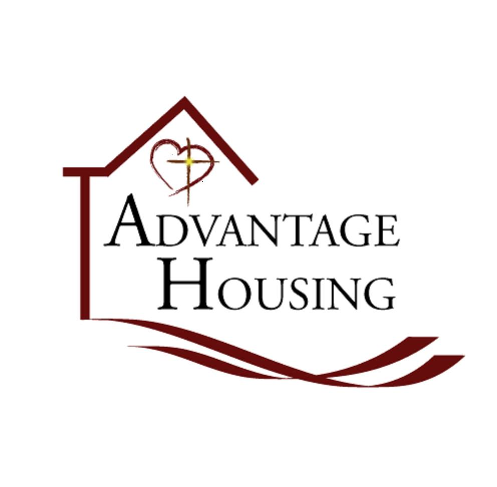 Advantage Housing