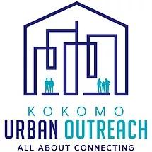 Kokomo Urban Outreach
