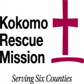 Kokomo Rescue Mission