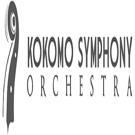 Kokomo Symphony Orchestra
