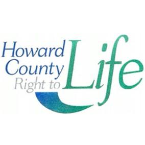 Howard County Right to Life