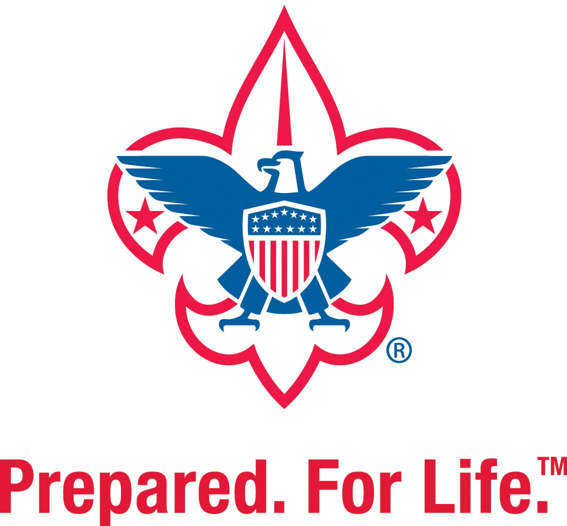 Sagamore Council Boy Scouts