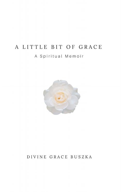 A Little Bit of Grace (8).png